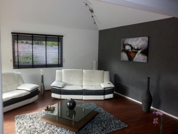 rev tements muraux tadelak barisol peinture d coration l 39 h noret. Black Bedroom Furniture Sets. Home Design Ideas