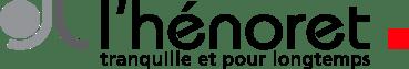 L'Hénoret