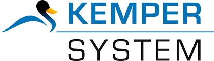 Kemper System